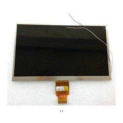 Pantalla LCD YH101iF40 A display