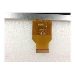 Pantalla LCD FPC101D4003-A1 SL101DH21B01