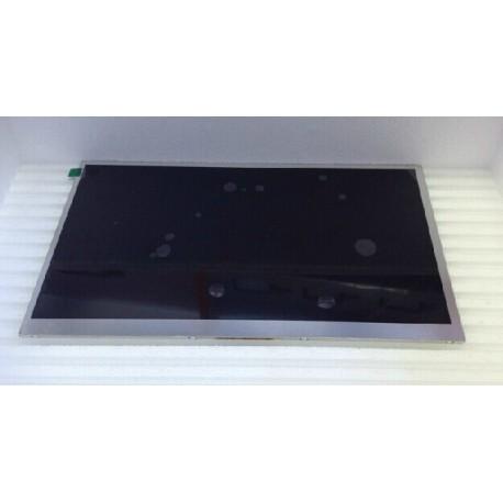 Pantalla LCD SZENIO 2016 display