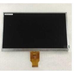 Pantalla LCD BOGO LifeStyle 10DC BO LF10DC