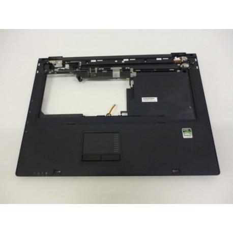 CARCASA SUPERIOR HP Compaq 6710s 6070B0153901