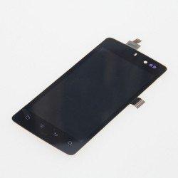 Pantalla completa Archos 45 Platinum LCD y tactil