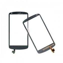 Pantalla tactil Acer V360 Liquid E1 digitalizador