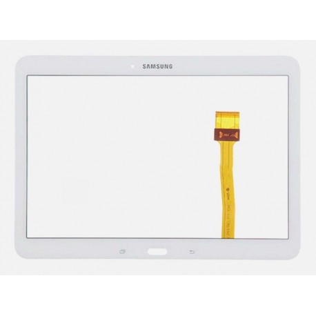 Pantalla táctil Samsung Galaxy 4 T530 T531 T535 cristal digitalizador