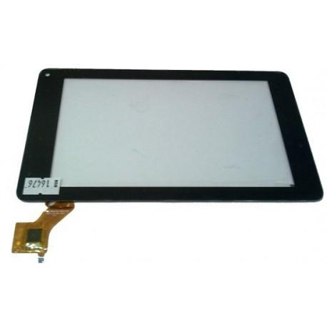 Pantalla tactil ACE-CG70E-243 cristal digitalizador