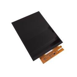Pantalla LCD Wolder miTab LIVE KR079LA1S