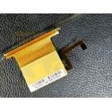 Pantalla tactil U101M10N cristal digitalizador