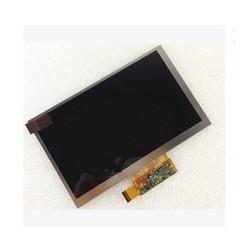 Pantalla LCD Samsung GALAXY Tab 3 Lite T110 T111 T116