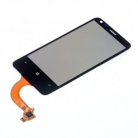 Pantalla Tactil Nokia Lumia 620 V3