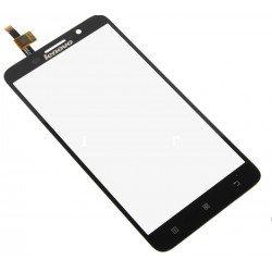 Pantalla tactil Lenovo A850+ PLUS