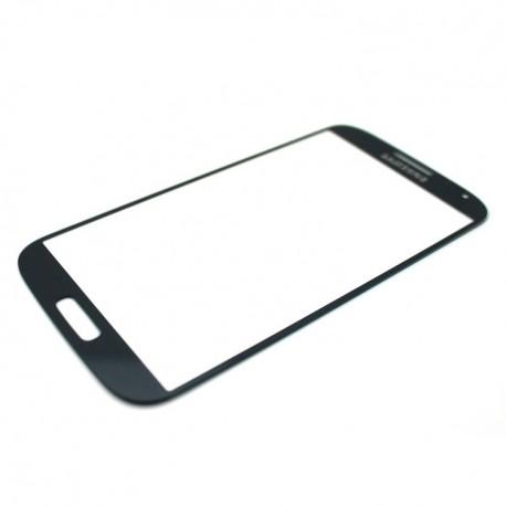 Pantalla Tactil Cristal Samsung I9308 i939 i9300 Galaxy S3