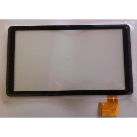 Pantalla tactil Xtreme Tab X102 digitalizador