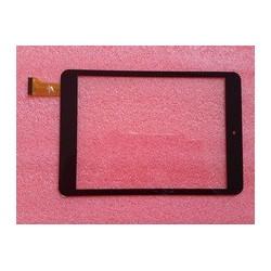 Pantalla tactil PB78A9127 digitalizador
