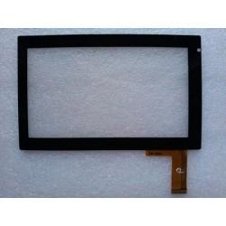 Pantalla tactil tpc7102 f0140 xdy 7A-P111A4.0 digitalizador