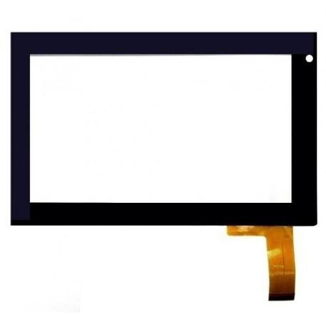 Pantalla tactil FM707901KA 0096-V02-0108 digitalizador