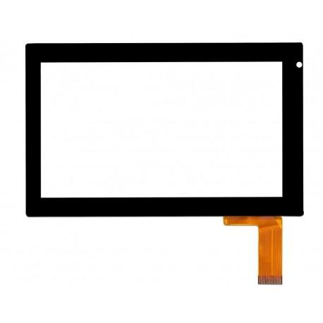 Easy Home Tablet 7 LE pantalla tactil cristal digitalizador Best Buy