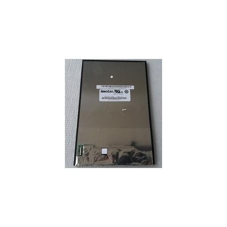 Pantalla LCD ASUS Fonepad 7 ME175 Dual SIM ME175CG LED DISPLAY