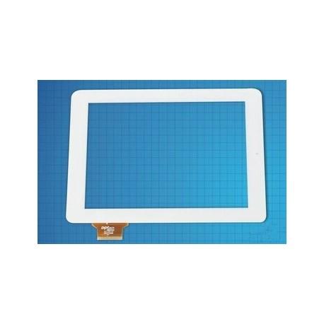 Pantalla tactil Approx Cheesecake XL QUAD APPTB103S digitalizador