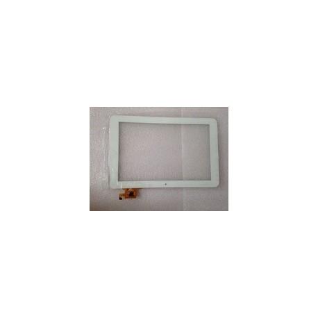 Pantalla tactil pb101a8785 digitalizador