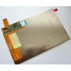 Pantalla LCD Asus ME173X LD070WX3-SL01