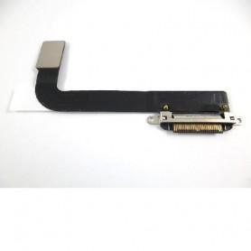 iPad 3 Flex módulo de carga 821-1259-A