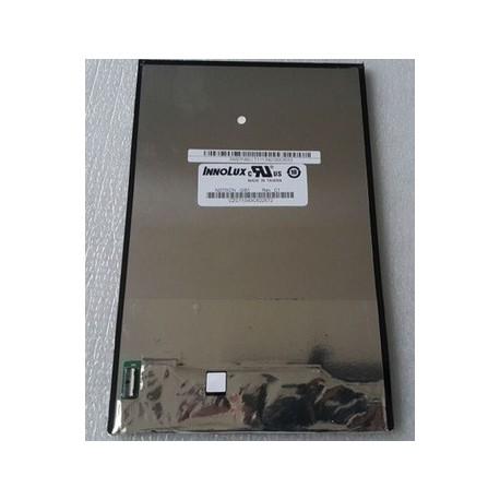 Pantalla LCD Asus ME173 K00b