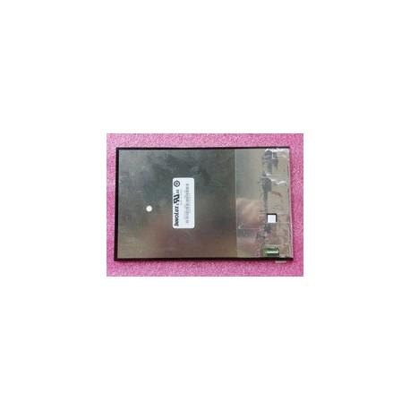 Pantalla LCD Asus K00S K00U K00E ME175KG
