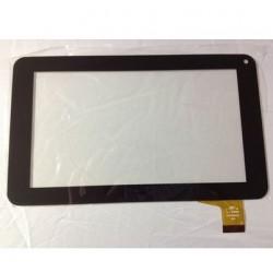 Pantalla tactil IJOY DRACO V2 4GB