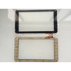 Pantalla tactil C186104E1-FPC771DR GSL1680