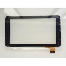 Pantalla tactil PB70A1100 FC-TF070129-00