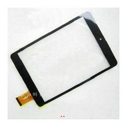 Pantalla tactil DYJ-80035 UDN706 WQ-FPC-0014-RHX F0490 KDX