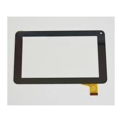 Pantalla tactil OPD-TPC0151 HD cristal digitalizador