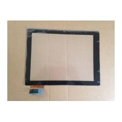 Pantalla tactil Gemini GEM10312G 9.7 cristal digitalizador