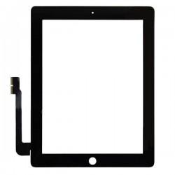 Pantalla Tactil iPad A1416 A1430 A1403 A1458 A1459 A1460