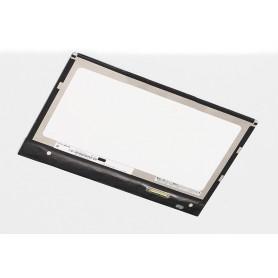 Pantalla LED para Tablet Asus Transformer PAD TF300 TG300 DISPLAY LCD