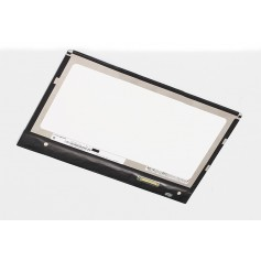 Pantalla LED para Tablet Asus Transformer PAD TF300 TG300 DISPLAY LCD