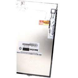 Pantalla LCD N070ICN-GB1 LED DISPLAY