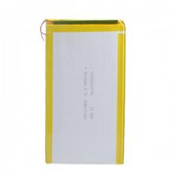 Bateria Xtreme X81 5000mAh 3.7V 95 x 80 x 4mm