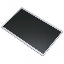 Pantalla LCD Wolder mitab Genius