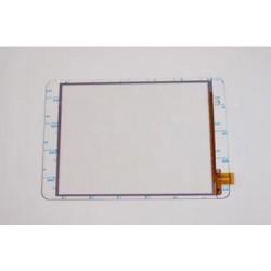 Pantalla tactil MT70817-V0 ZL0078002R7