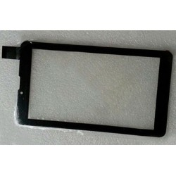 Pantalla tactil Wolder miTab FREEDOM 3G