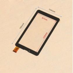 Pantalla tactil Brigmton BTPC-PH2 3G 8GB