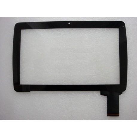 Pantalla tactil Drfpc167t-v1 c261160d1 cristal digitalizador