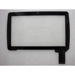 Sunstech TAB10QC 10,1 pantalla tactil cristal digitalizador