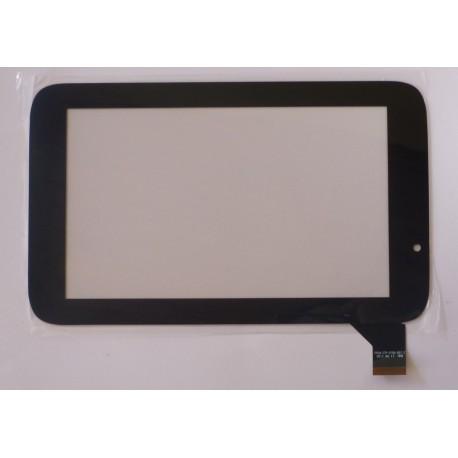 Pantalla tactil FPCA-CTP-0700-057-2 digitalizador