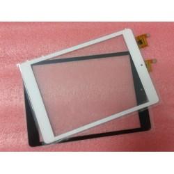 Pantalla tactil para Tablet Xtreme X81 DIGITALIZADOR
