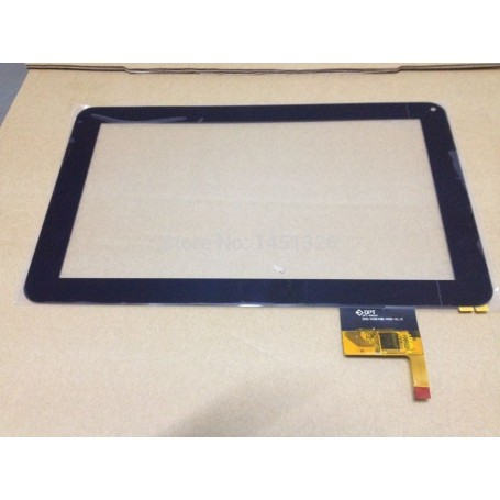 Pantalla tactil para tablet I-Joy Revolution y Ansonic ANS-98
