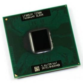 Intel F80539 T2050