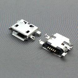 Conector de carga Woxter Zielo D15 Lenovo S850 S880 S890 S720 P700