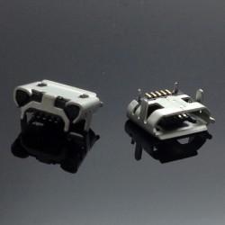 Conector de carga Huawei U8100 V845 E585 E583C M860